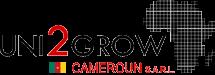 Uni2Grow Cameroun