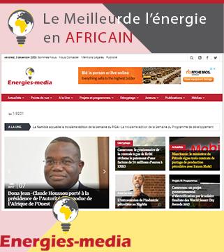 Energies Media